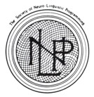 Logo - The Society of Neuro-Liguistic Programming