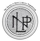 Logo - The Society of Neuro-Liguistic Programming